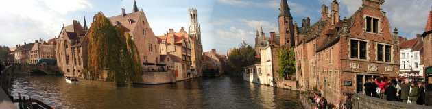 Call girl in Bruges